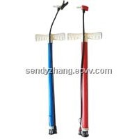 2011 new bicycle pump