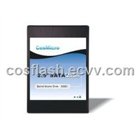 256GB 2.5 inch SATA II SSD Solid State Drive Disks commercial and industry grade