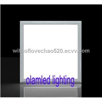 300x300 18w led ceiling panel light
