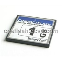 32GB CF(compactflash) Flash Memory Cards 150x 200x 300x 600x