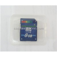 32GB SD cards (Secure Digital) SDHC Flash Memory Cards class 10