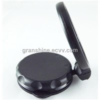 360 degrees mobile holder gps mount