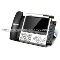 3G Communication Terminal