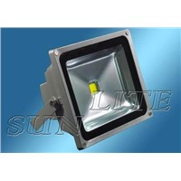 40W LED Tunel Light