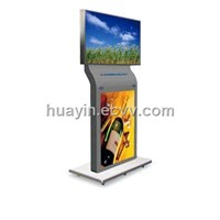 42inch Touch Digital Signage