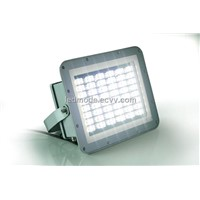 48W High Power LED Floodlight