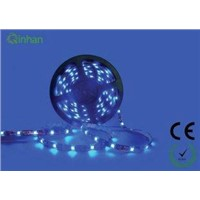 5050 Waterproof Flexible LED Strip Light QH-5B30-12V