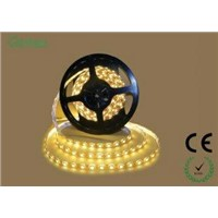 5050 Waterproof Flexible LED Strips QH-5W60-12V