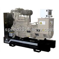 50 kva deutz open type diesel generator sets