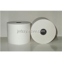 55-65gsm thermal printing paper roll