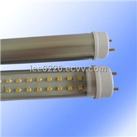 5ft T8 SMD LED Light Tube