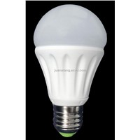 5w High efficiency Ceramic Bulb