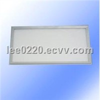 600*1200 Ceiling LED Panel Lights