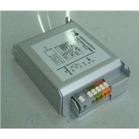 70w MH electronic ballast