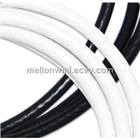 75 OHM RG59 High Quality COAXIAL CABLE