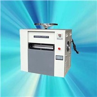 A4 water cooling press Laminator