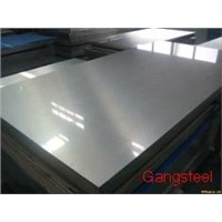 supply A573 Grade 58,65,70 alloy steel plate
