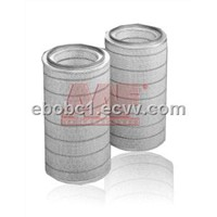 AAF High efficiency  filter DuraPulse Cartridge