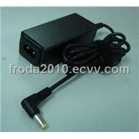 Acer 19V 1.58A  Mini Adapter