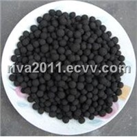 Activated Carbon, Anthracite Base