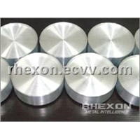 Aluminum plate sheet foil strip ribbon rod bar wire tube pipe