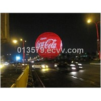 Led Global Display, LED Pixel Light Source