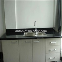 Artificial Quartz Stone, Countertop, Vanity Top