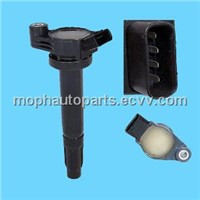 Auto Engine parts - ignition coil for Toyota
