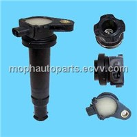 Auto Parts -ignition coil for Hyundai
