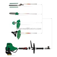 BLT-MT260/330 brush cutter of multi-function sets