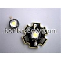 BL-HP05W High Power LEDs