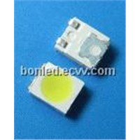 BL-TOP3528W-1W High Power LEDs