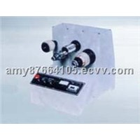 BOPP Adhesive Tape Mini Rewinding Machine (T-200)