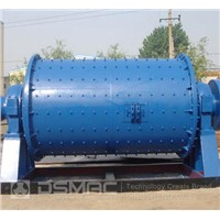 Ball Mills for Cement Grinding / Grinding Mill