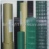Yilida welded wire mesh