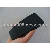 Bluetooth RFID Reader-Writer