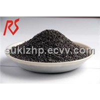 Brown Fused Alumina for Sand Blasting