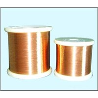 CCAM Wire 0.12-2.05mm/cable wire