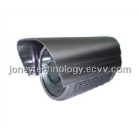 CCTV security outdoor car plate recognition camera-Day & Night vision