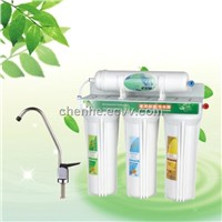 Water Filter (CH-103CX)