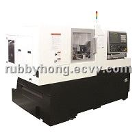 CNC machine, horizontal, machining center/HMC/ machine tool