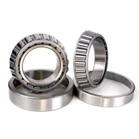 CNN EE790120 790121 single row tapered roller bearing