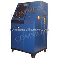 CRS-200C Common Rail Injector Test Bench