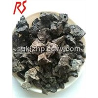 Calcium Feerite / Premelted Steel Making Slagging Agent