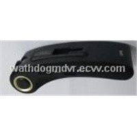 Car DVR (FS2000-1)