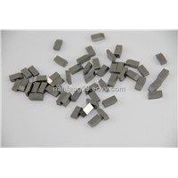 Carbide Saw Tips