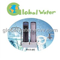 Ceramic filter water(FS-2-AG)
