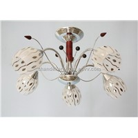 Chandelier Ceiling Lights & Lamp Item 8218-5