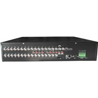 16/24/32 Channel Stand Alone DVR Digital Video Recorder / Digital Recorder (JY-D9832C)