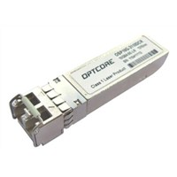 Compatible Cisco SFP-10G-SR 10GBASE-SR SFP Plus Transceivers